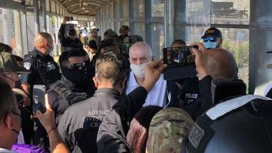 Deportan-a-México-el-Doctor-exlíder-del-Cártel-de-Tijuana