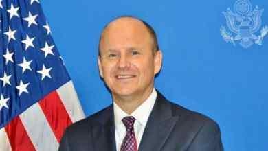 Thomas-E-Reott-nuevo-Cónsul-de-EU-en-Tijuana