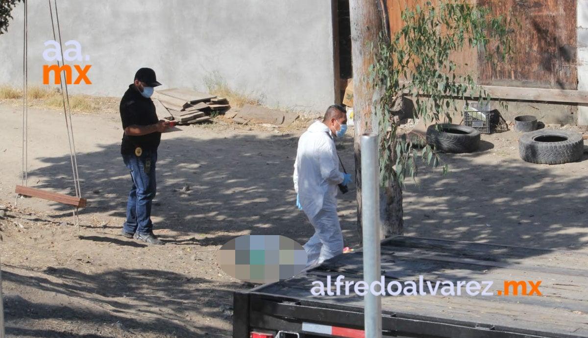 4-asesinados-y-una-herida-a-bordo-de-auto