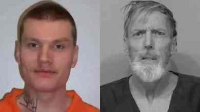 Mata-a-violador-de-su-hermana-tras-encontrarlo-en-prisión