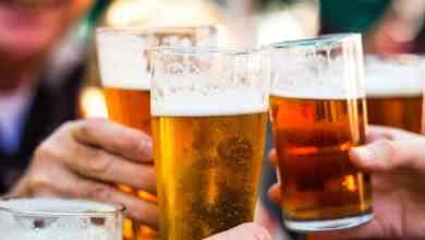 dia-internacional-de-la-cerveza