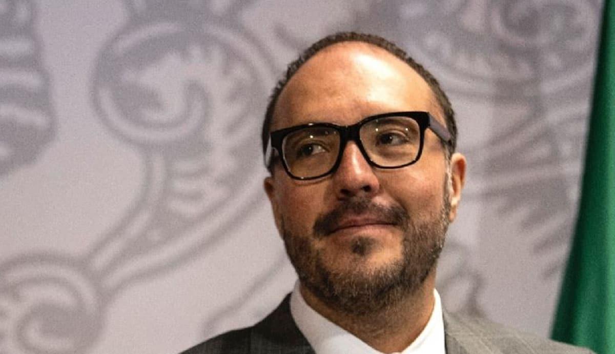 Interpol-emite-ficha-roja-contra-el-diputado-Mauricio-Toledo