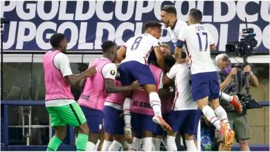 final-cardiaca-en-copa-oro-2021