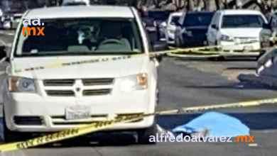 Fallece-de-un-infarto-al-conducir-su-camioneta