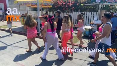 Cancelarían-Baja-Beach-Fest-en-Rosarito