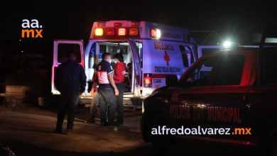 Ataque-armado-deja-muerto-y-herido-en-Playas-de-Tijuana