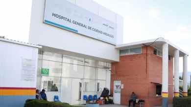 Destituyen-a-funcionarios-por-robo-de-insumos-médicos