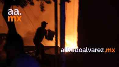 Adulta-mayor-muere-carbonizada-en-incendio-de-su-casa