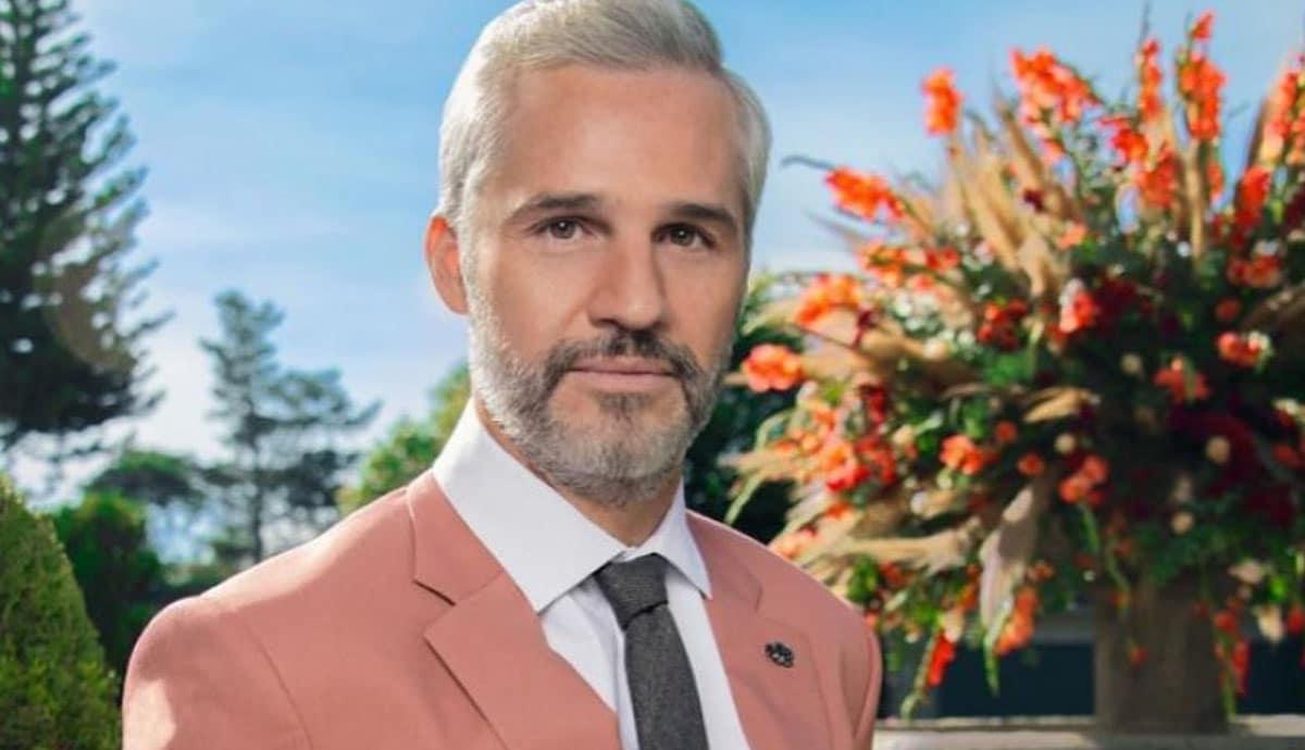 Hospitalizan-de-emergencia-al-actor-Juan-Pablo-Medina