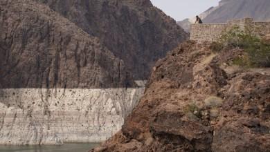 Escasez-grave-de-agua-en-embalse-de-EU-afecta-a-México