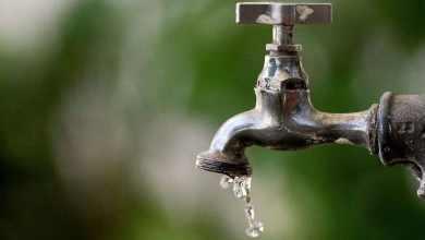 Fugas-dejan-sin-agua-a-colonias-de-Tijuana