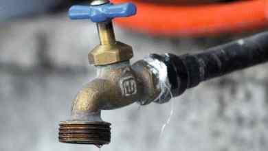 Colonias-sin-agua-por-obras-en-tanques