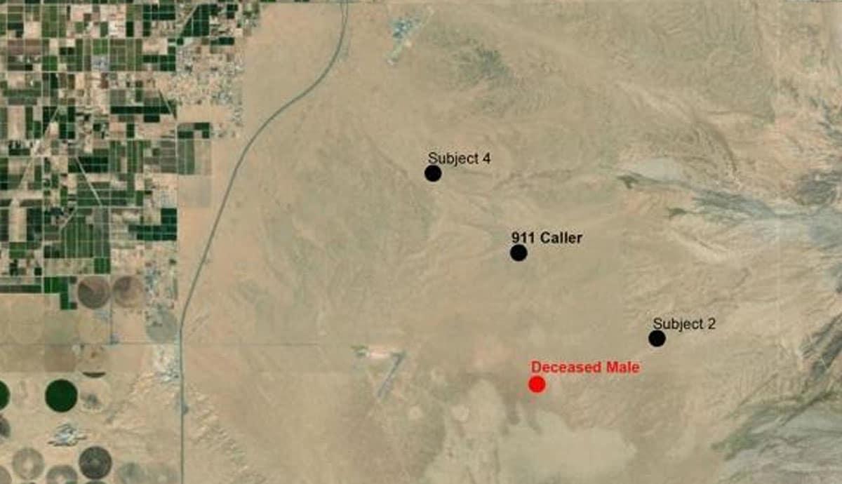 Fallece-migrante-mexicano-en-desierto-rescatan-a-tres