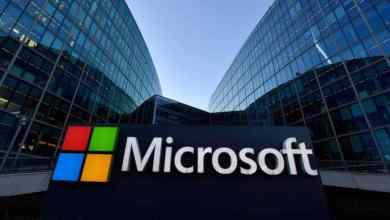 Microsoft-exigirá-vacunación-covid-a-empleados