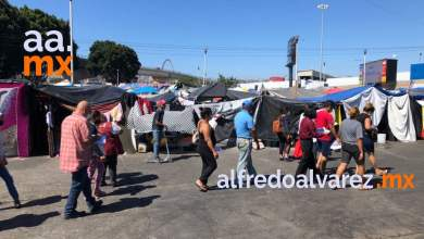 Aplican-vacuna-contra-Covid-19-a-migrantes-de-El-Chaparral