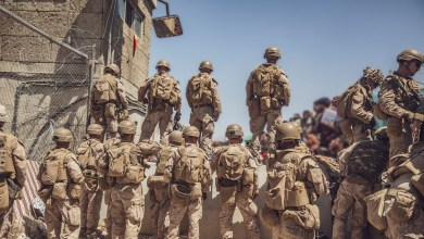 EU-bombardea-a-miembro-del-Estado-Islámico-en-Afganistán