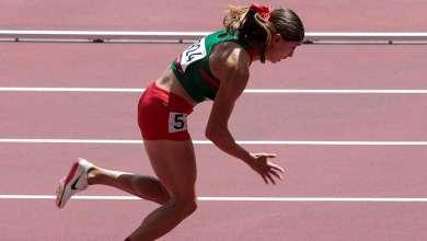 Paola-Moran-mejora-su-marca-pero-no-avanza-a-la-final