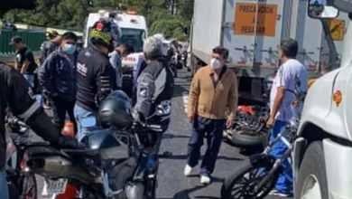 Motociclistas-accidentados-iban-echando-carreritas-confirman
