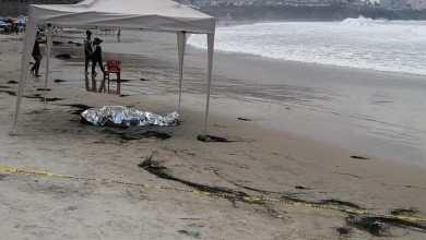 Joven-madre-intenta-salvar-a-su-hija-y-muere-ahogada
