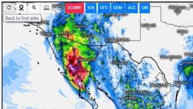 Proteccion-Civil-monitorea-formación-de-ciclon-tropical-Nora