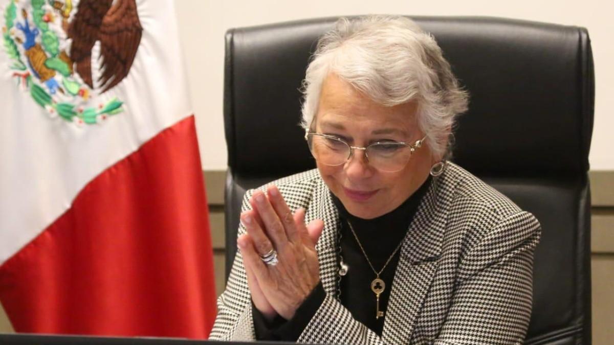 Olga-Sanchez-Cordero-deja-Segob