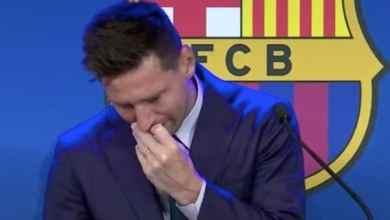 Messi-se-despide-del-Barcelona