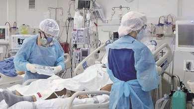Hospitales-de-Texas-están-desbordados-por-Covid-19