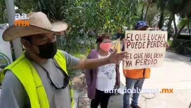 Denuncian-desalojo-en-Parque-Benito-Juárez