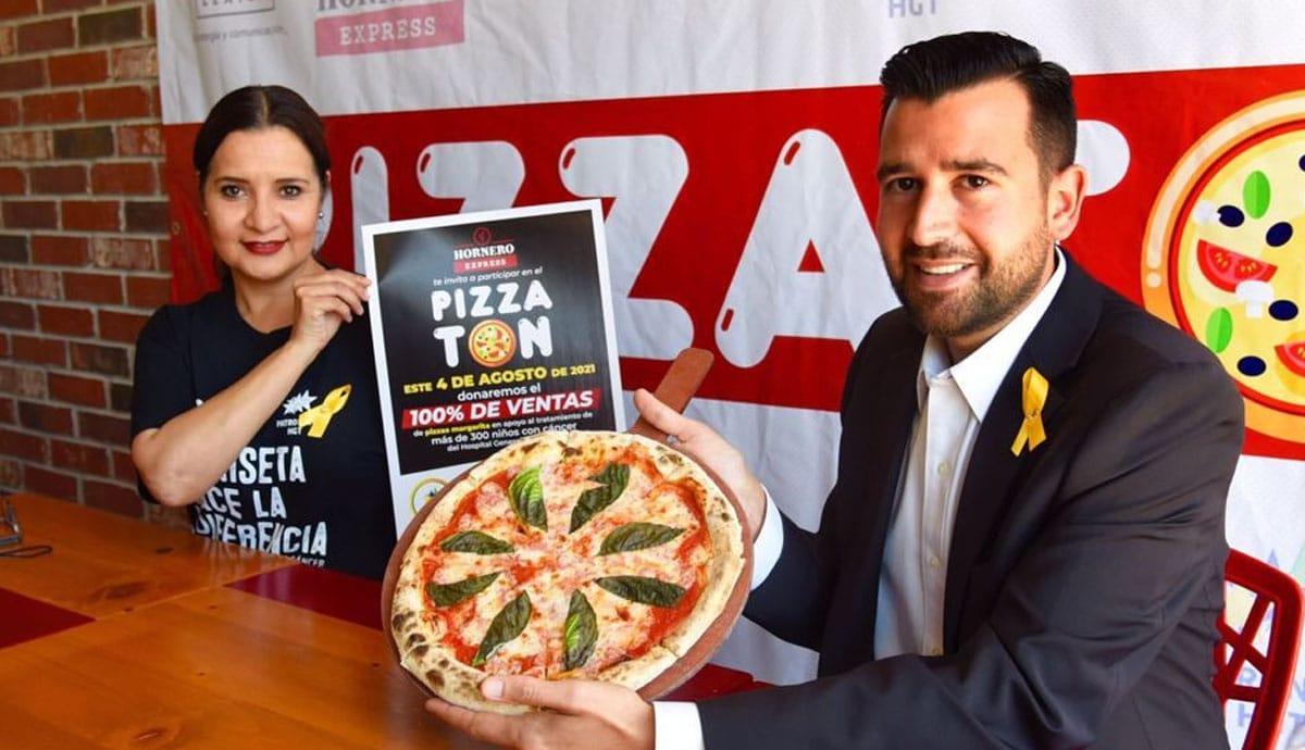 Responde-Tj-a-Pizzatón-recolectará-fondos-para-niños-con-cáncer