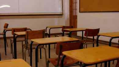 Subdirector-de-escuela-habría-violado-a-niño-y-adolescente