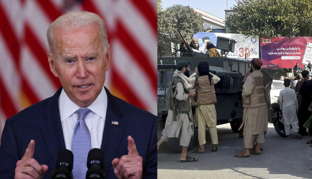 EU-advierte-a-talibanes-de-respuesta-militar-rápida-en-retirada