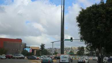 Descenderán-las-temperaturas-en-Tijuana-este-fin-de-semana