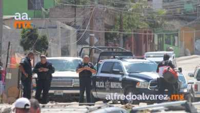 Vuelca-patrulla-municipal-oficiales-resultan-heridos