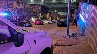 6-homicidios-1-cuerpo-calcinado-y-1-suicidio-tijuana