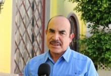 Secretario-de-Seguridad-de-Rosarito-destaca-resultados-contra-la-delincuencia