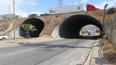 Municipio-realiza-revision-de-puentes-vehiculares-peatonales