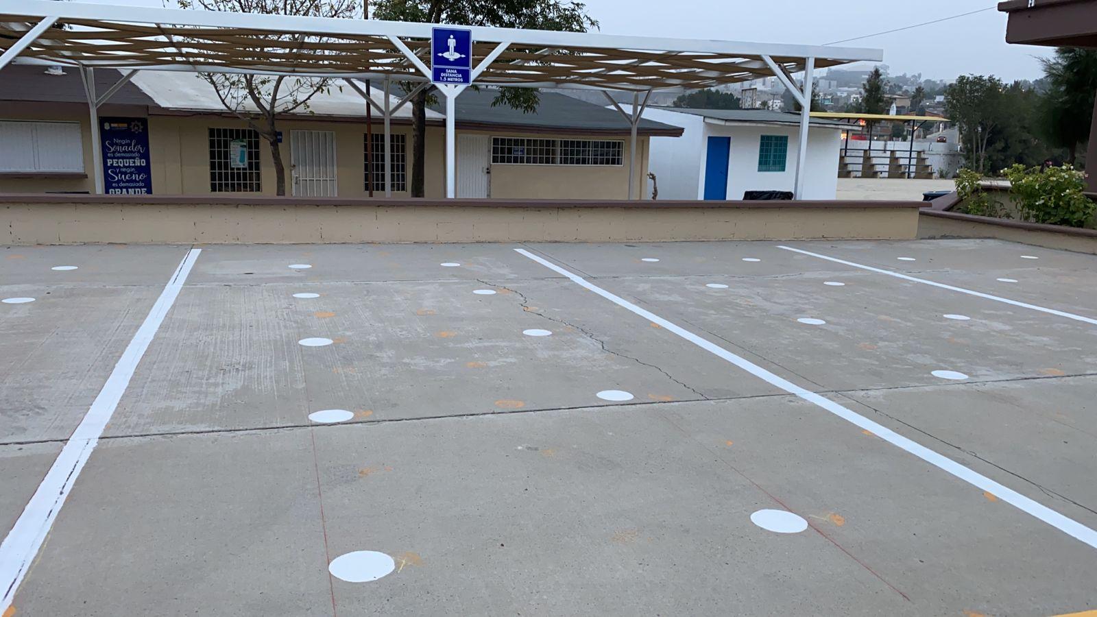 Confirman-11-casos-de-covid-en-escuelas-de-Baja-California