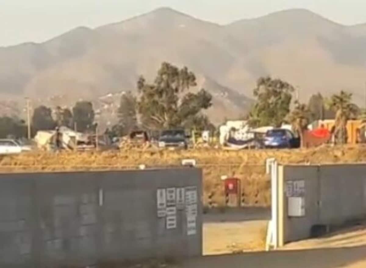Invasoras-provocan-riesgo-de-Seguridad-Nacional-en-Valle-Redondo