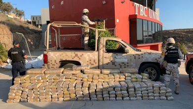 Ejercito-Mexicano-localiza-y-destruye-plantios-de-marihuana
