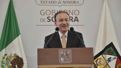 En-Sonora-lanzaran-el-Plan-de-Justicia-Yaqui