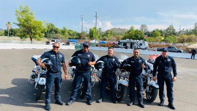 Policías-de-Tijuana-obtiene-primeros-lugares-en-acrobacias-en-moto