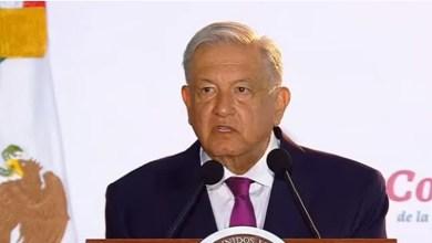 México-sinónimo-de-amistad-AMLO