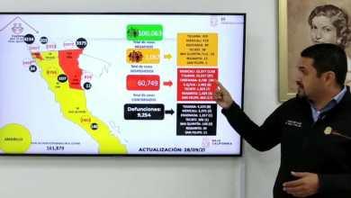 Insostenible-semaforo-amarillo-senalan-autoridades