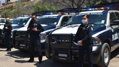 Otro-día-sin-homicidios-en-Tijuana-destaca-la-SSPM