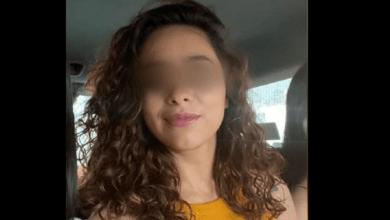 Alma-fue-a-entrevista-de-trabajo-y-aparecio-asesinada