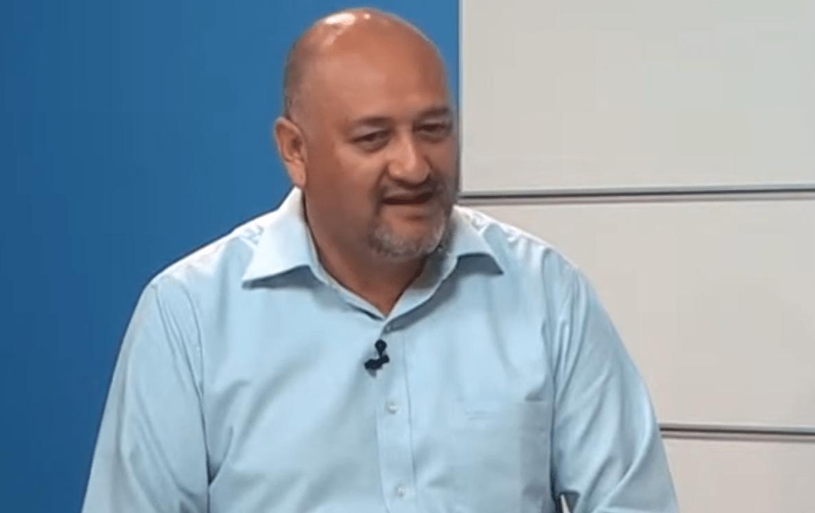 Fernando-Sanchez-apuesta-de-Caballero-para-Seguridad