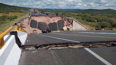 Colapsa-puente-de-super-carretera-en-Tamaulipas