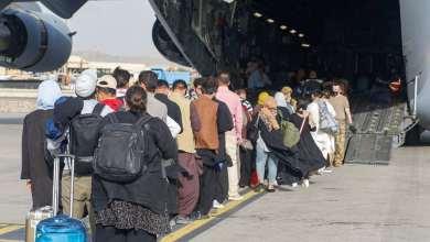 EU-daría-apoyo-económico-y-seguro-a-refugiados-afganos