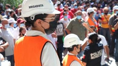 Proteccion-Civil-evacua-mas-de-2-mil-personas-en-simulacro-de-sismo