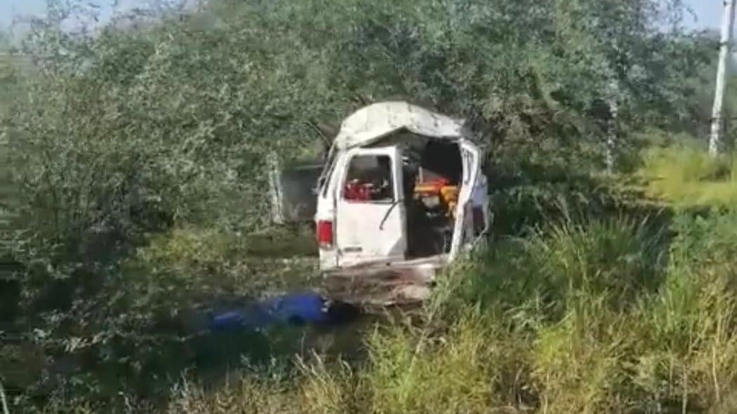 accidente-carretero-saldo-15-heridos-y-dos-muertos